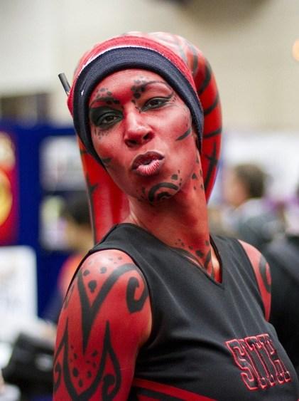Sith-Kiss-San-Diego-Shooter
