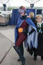 Unknown-1-SDCC-2013