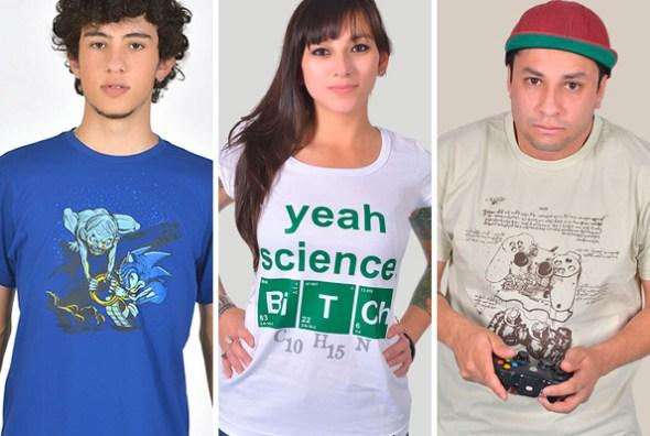 camisetas-nerd-03