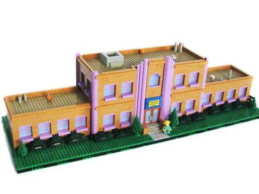 simpson-springfield-lego-9