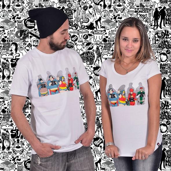 camiseta-liga-da-justica-old-casal