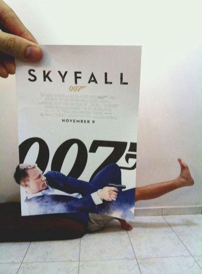 hijacking-movie-posters-1