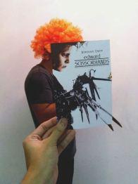 hijacking-movie-posters-14