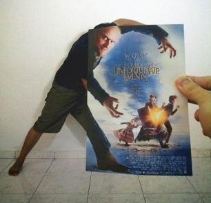 hijacking-movie-posters-31