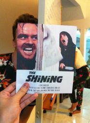 hijacking-movie-posters-4