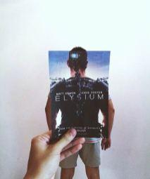 hijacking-movie-posters-5
