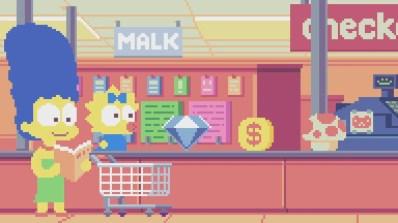 Simpsons_Pixel_Art_Jetsons_02