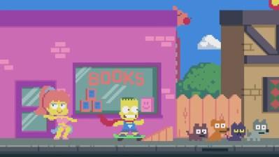 Simpsons_Pixel_Art_Jetsons_03