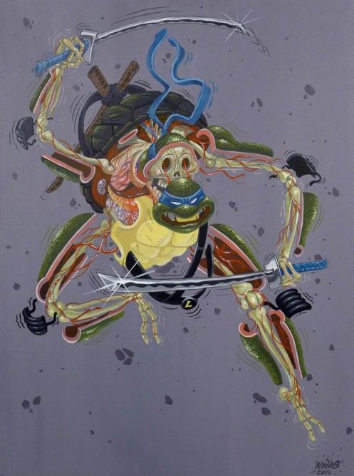 Nychos-street-art-18