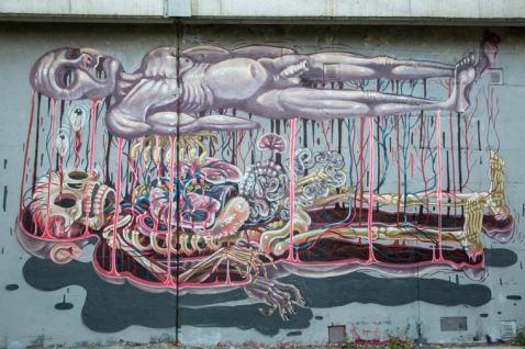 Nychos-street-art-37