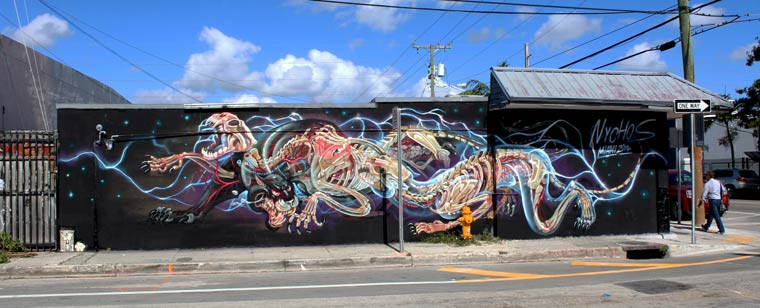 Nychos-street-art-39