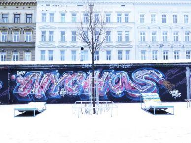Nychos-street-art-43