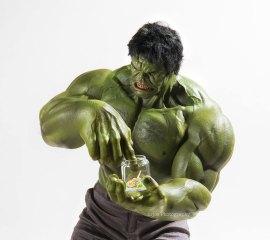 superhero-action-figure-toys-photography-hrjoe-16