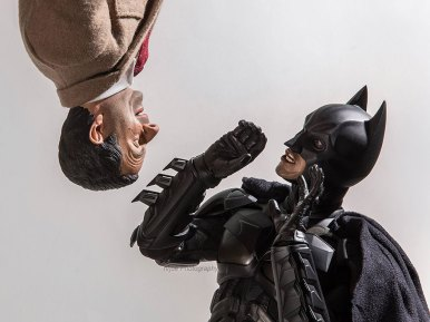superhero-action-figure-toys-photography-hrjoe-9