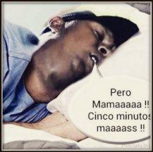 banguera_9