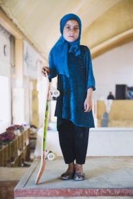Skate-Girls-of-Kabul-Jessica-Fulford-Dobson-3