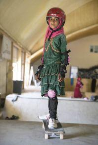 Skate-Girls-of-Kabul-Jessica-Fulford-Dobson-4