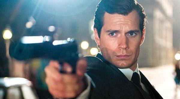 O-Agente-da-U.N.C.L.E.