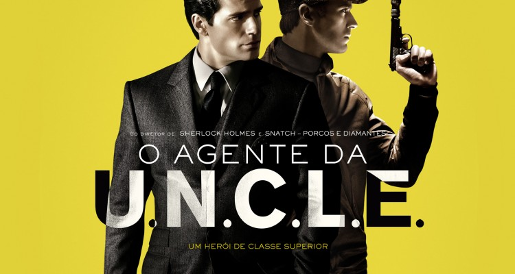TheManFromUncle_Quad-2-750x400