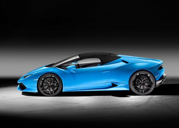 Lamborghini-Huracan-LP-6104-Spyder-3