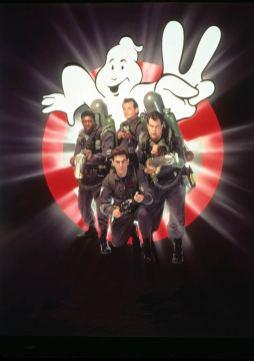 Os Caça-Fantasmas II