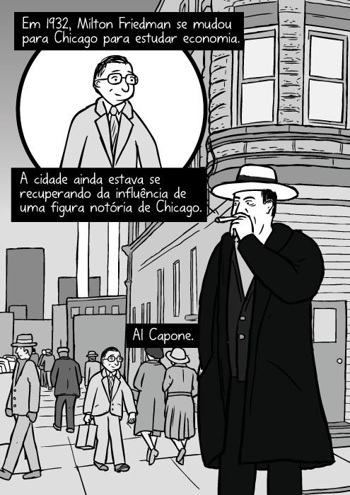 Guerra_as_Drogas_03