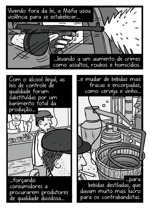 Guerra_as_Drogas_05