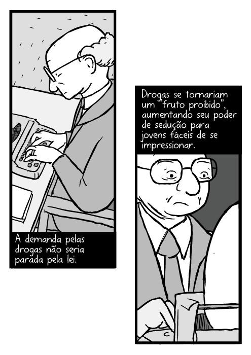 Guerra_as_Drogas_08