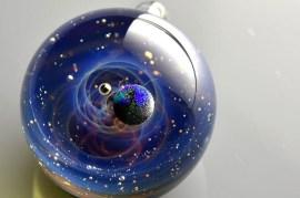 spaceballs10