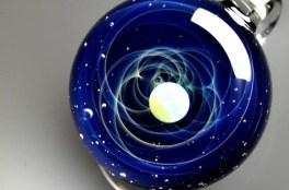 spaceballs13