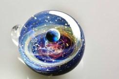 spaceballs3