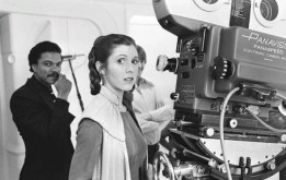 go-back-in-time-with-classic-on-set-star-wars-photographs-35-photos-33