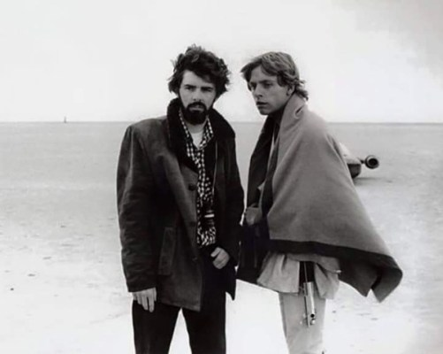 go-back-in-time-with-classic-on-set-star-wars-photos-35-photos-19