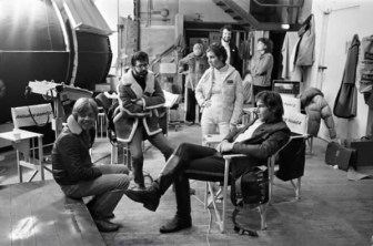 go-back-in-time-with-classic-on-set-star-wars-photos-35-photos-22