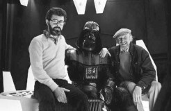 go-back-in-time-with-classic-on-set-star-wars-photos-35-photos-9