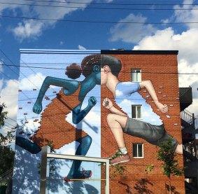 street-art-seth-globepainter-julien-malland-40__880