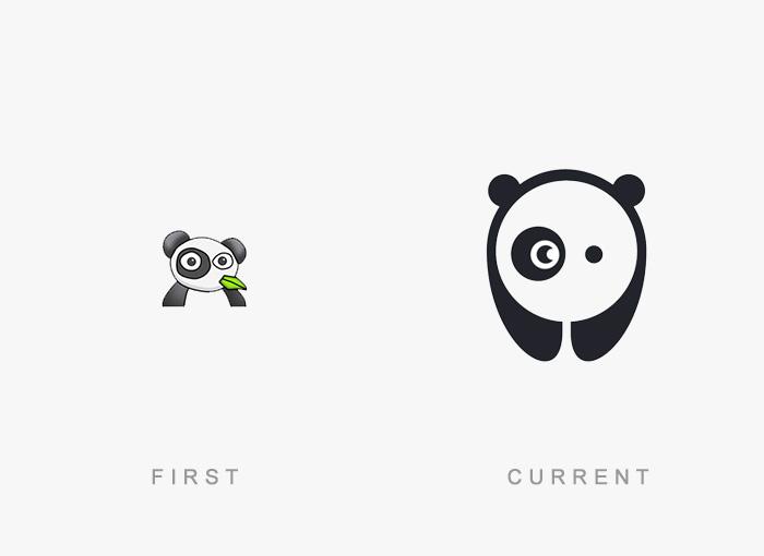 famous-logo-evolution-history-old-new-25-5747099bd3fda__700