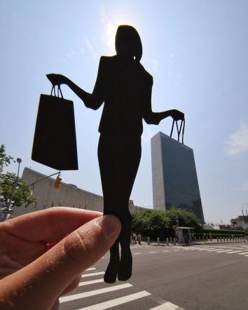 UN_Building_New_York-577d05a3d67ce__880