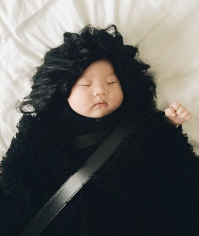 sleeping-baby-cosplay-joey-marie-laura-izumikawa-choi-19-57be923b0a30d__700