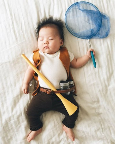 sleeping-baby-cosplay-joey-marie-laura-izumikawa-choi-20-57be923d1ca3e__700