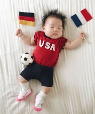 sleeping-baby-cosplay-joey-marie-laura-izumikawa-choi-22-57be924177eb7__700