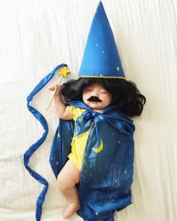 sleeping-baby-cosplay-joey-marie-laura-izumikawa-choi-39-57be9271965e4__700