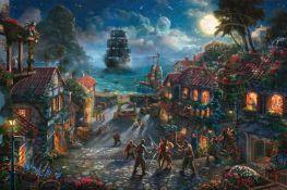 The-magical-world-of-Disney-painted-by-Thomas-Kinkade-New-Pics-5edde39f69bec__880