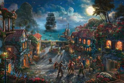 The-magical-world-of-Disney-painted-by-Thomas-Kinkade-New-Pics-5edde39f69bec__880