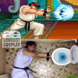 best-of-low-cost-cosplay-19
