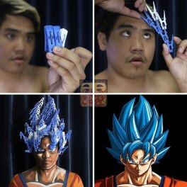 low-cost-diy-cosplay-anucha-saengchart-103-5df8877679c5d__700