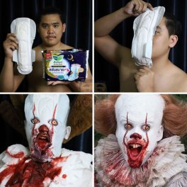 low-cost-diy-cosplay-anucha-saengchart-105-5df887eebd9f9__700