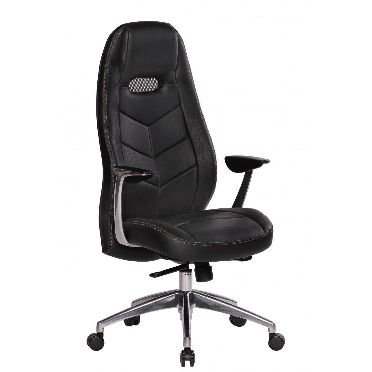 Le migliori sedie gaming offerte su Sediadaufficioit Novit e curiosit sulle sedie da ufficio