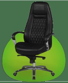 sedie per ufficio e sedie per scrivania. Sediadaufficio Specialisti In Sedie Ufficio E Mobili