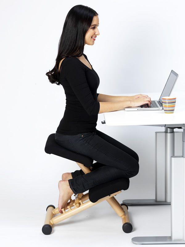 Multi Balans  Sige ergonomique rglable Multibalans